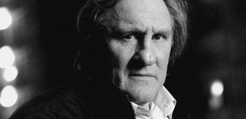 depardieu-avortement-biographie